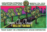 Bayou City Classic 10K & 5K Fun Run - Houston, TX - race41781-logo.bAgEM9.png