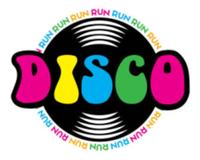 Disco 5K, 10K & 15K Run - Dallas, TX - race40172-logo.bAykwu.png