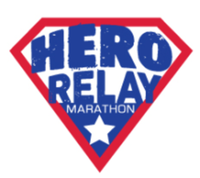 HERO Relay Marathon Fort Worth - Fort Worth, TX - race51650-logo.bzSUye.png