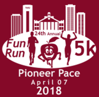 Pioneer Pace 5k Fun Run/Walk - Denton, TX - race54328-logo.bAhros.png