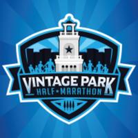 Vintage Park Half Marathon - Houston, TX - race33939-logo.bz0Obt.png