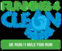 Running 4 Clean Water - Garland, TX - race40706-logo.byhFPR.png