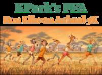KPark FFA Run Like An Animal 1K and 5K - Kingwood, TX - race40174-logo.bybslo.png