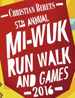 MiWuk Run, Walk, and Summer Games - ​Mi Wuk Village, CA - ea815530-6162-49c6-9bff-3d212c6b74bd.jpg