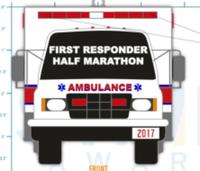 First Responder Half Marathon - Waco, TX - race5448-logo.bANyfE.png