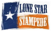 Texas Exes Lone Star Stampede - Houston, TX - race46156-logo.by4_o2.png
