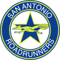 SARR May the 4th Be With You 4-Miler - San Antonio, TX - race53734-logo.bAa5_3.png