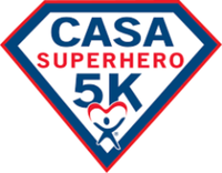 Big Country CASA's Superhero 5K/1K Fun Run - Abilene, TX - race42939-logo.byGHwZ.png