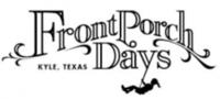 Front Porch Days 5K/10K/3K/1K - Kyle, TX - race5757-logo.btk4tX.png
