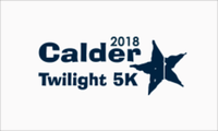 Calder Twilight 5K - Beaumont, TX - race47115-logo.bAN_Fc.png