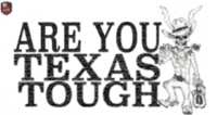 Texas Tough 5k, 10k & 10 Mile - San Antonio, TX - race49028-logo.bztV7Q.png