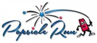 Popsicle Run 4 miler/3K/1K - Kyle, TX - race14364-logo.buGIpy.png