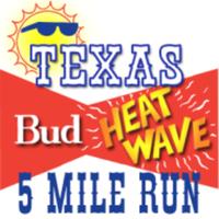 Baytown Bud Heat Wave - Baytown, TX - race32162-logo.bAlhFw.png