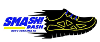 SMAsh Dash – Run to Cure SMA 5K - Fair Oaks Ranch, TX - race35447-logo.bxwUOf.png