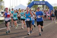 Sabine Causeway 5K - Port Arthur, TX - race44741-logo.bzMsn5.png