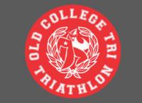 Old College Tri - Denton, TX - race40469-logo.byeOo1.png