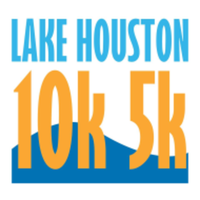 Lake Houston 10k 5k Presented by Serna Insurance Agency - Kingwood, TX - race33608-logo.bByDaI.png