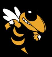 2018 Hornet Races - Buda, TX - race18077-logo.bxfexA.png