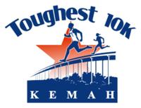 Toughest 10K Kemah - Kemah, TX - race32163-logo.bw7yu9.png