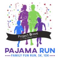 Project Brave Pajama Run - San Antonio, TX - race39353-logo.bBjhNa.png