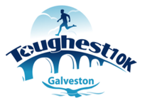 Toughest 10K Galveston - Galveston, TX - race32164-logo.bw7yxI.png