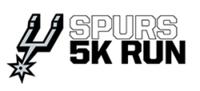 Spurs 5K Race | Fun Run -- **POSTPONED** - San Antonio, TX - race51777-logo.bzUVlA.png