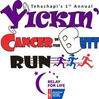 Kick Cancer in the Butt Run 2016 - Tehachapi, CA - 480a8b1d-053b-4a8f-be0e-900b2e597316.jpg