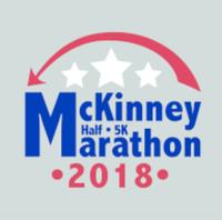 McKinney Half Marathon and Dragon Dash 5k - Mckinney, TX - race53423-logo.bz-oK-.png