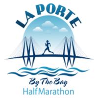 La Porte By the Bay Half Marathon - La Porte, TX - race32161-logo.bw7yn0.png