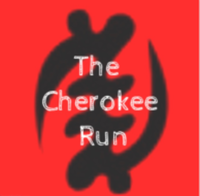 The Cherokee Run - Sanger, TX - race50418-logo.bzHOuL.png