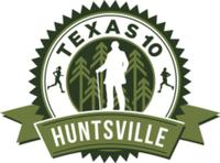 2018 Huntsville 10 Miler - Huntsville, TX - race54730-logo.bAk-uh.png
