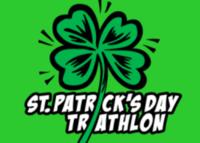 St. Patrick's Sprint Tri - Keller, TX - race39602-logo.bx7wmF.png