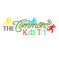 Common Kids Tri - Huffman, TX - race54406-logo.bAkziV.png