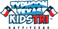 Typhoon Texas Kids Triathlon - Katy, TX - race34862-logo.bxKH25.png