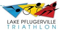 Lake Pflugerville Triathlon - Pflugerville, TX - race39737-logo.bx9rhi.png
