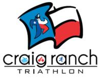 Craig Ranch Triathlon - Mckinney, TX - race52385-logo.bAxDiT.png