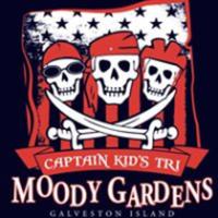 Captain Kids Triathlon - Galveston, TX - race43071-logo.bAtyXY.png
