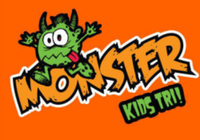 Monster Kids Triathlon - Keller, TX - race40487-logo.byeRZy.png