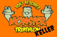 Monster Triathlon - Keller, TX - race40489-logo.byeSew.png