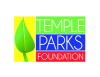Temple Parks Foundation 5K/15K Runway Classic Trail Run - Temple, TX - race32285-logo.bw8T5y.png