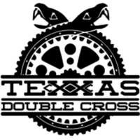 Texxas Double Cross - Muenster, TX - race53267-logo.bz8Mrj.png