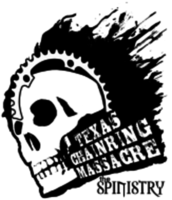 Panaracer Texas Chainring Massacre - Valley View, TX - race54028-logo.bAdF5B.png