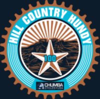 Hill Country Hundy Presented by Chumba Cycles USA - Llano, TX - race54768-logo.bAluF_.png