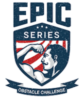 EPIC Series - SAN DIEGO - ROBB FIELD - San Diego, CA - 9c6644fb-008b-4532-8163-09253be73791.png