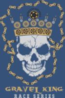 Gravel King Kantdu Kanza - Sanger, TX - race52512-logo.bA_SxX.png