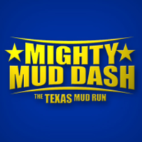 THIS EVENT HAS BEEN POSTPONED - Houston, TX - race46110-logo.by2Xrl.png