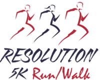 Resolution Run - Winchester, CA - race54621-logo.bAkhUQ.png