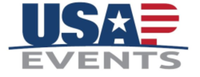 USAP Events Gift Certificate - Pleasanton, CA - race54322-logo.bAhlnh.png