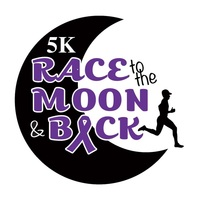 Race to the Moon and Back 5k run/walk - Vacaville, CA - 2c6bcab9-6504-4809-b235-242c2c9aaf42.jpg