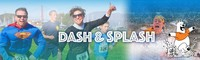 2018 Dash & Splash 5K Run/Walk - San Francisco, CA - c184eb58-b237-4bfe-800f-f6f6ed131a41.jpg